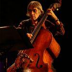 guy-richer-sur-violoncelle